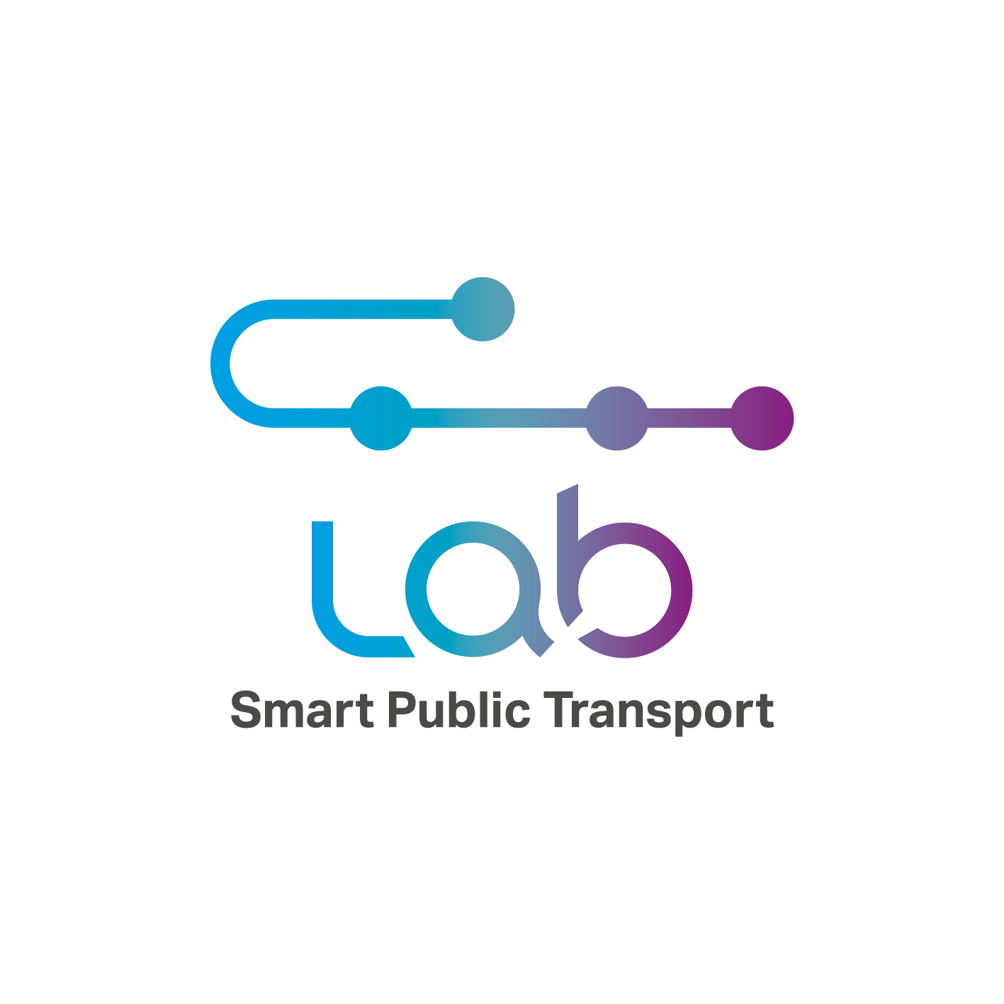Smart Public Transport Lab
