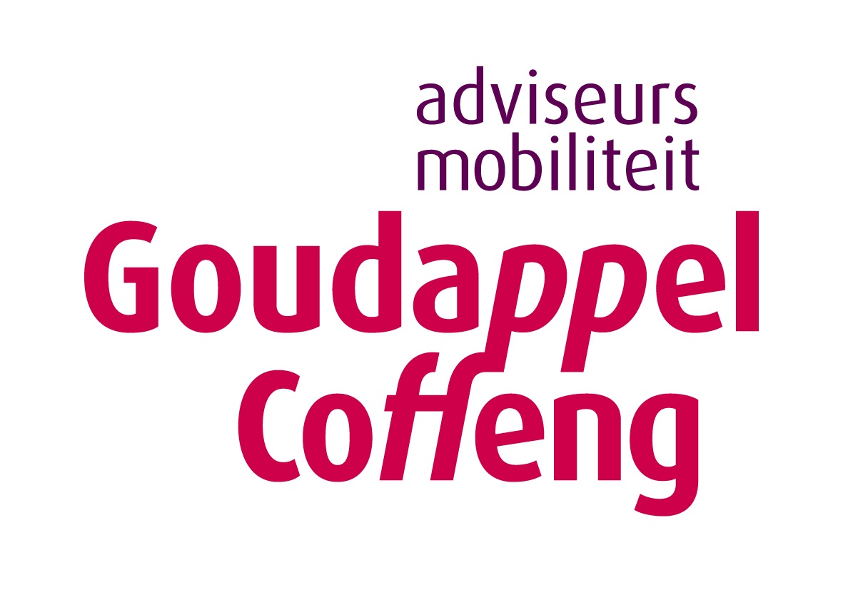 goudappelcoffeng